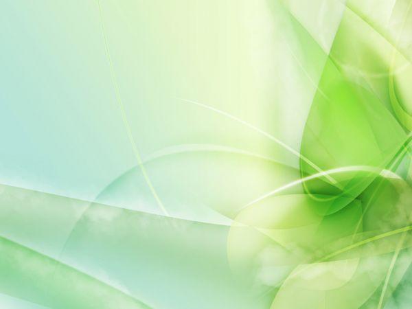 wallpaper vert wallpaper et fond d 39 cran. Black Bedroom Furniture Sets. Home Design Ideas