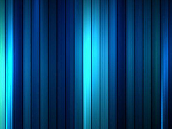 Fond bleu chaisard self service le monde de l 39 image - Couleur bleu ou bleue ...