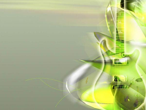 Guitard