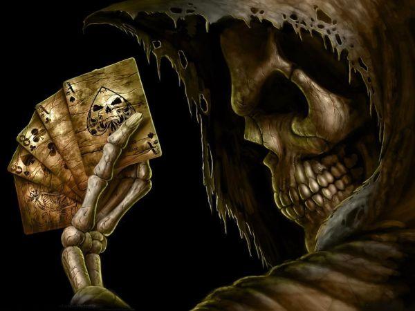 fonds-ecran-squelette-jeux-carte-78